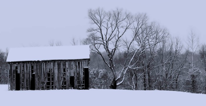 barn-in-snow-2010-11