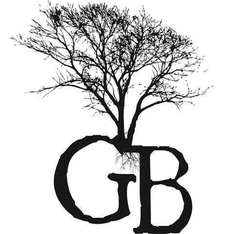 7700-greenbush-brewing-co