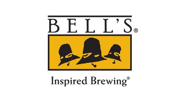 bells_brewing_logo