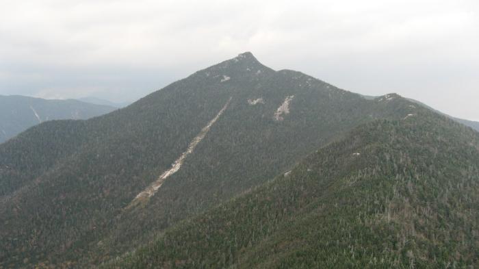 dix_mountain