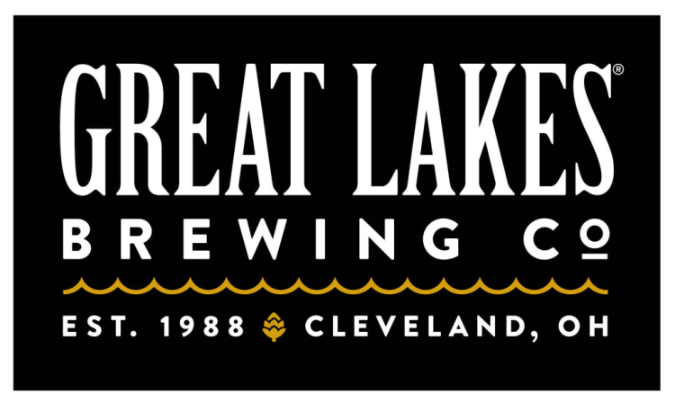 great_lakes_brewing_logo_detail
