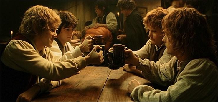 hobbits-beer