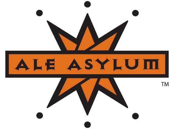 logo-ale-asylum