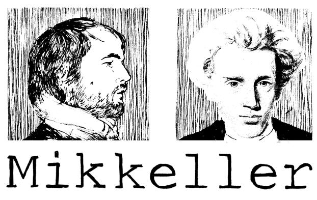 ny_lille_mikkel-kirkegaard3-1