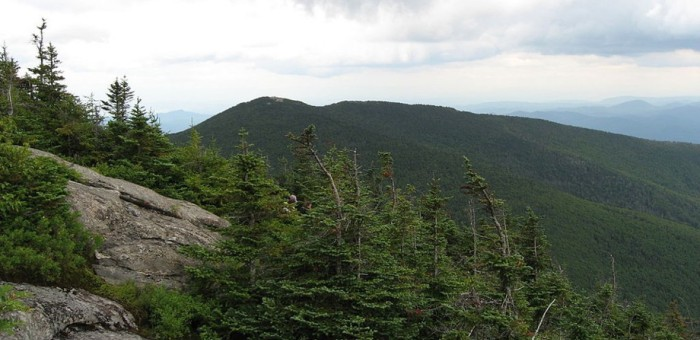 rocky-peak-ridge_3