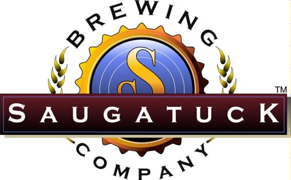 saugatuck-brewing__company