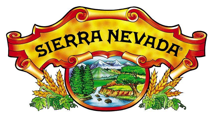 sierra-nevada-brewing