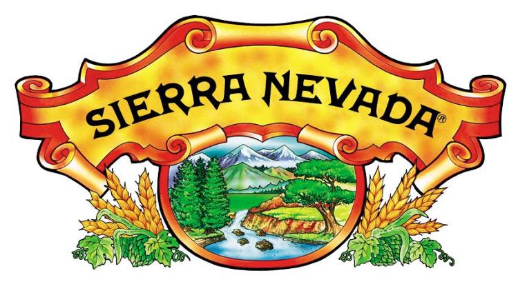sierra-nevada-brewing