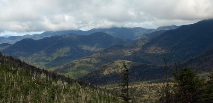 south-dix-carson-peak_3