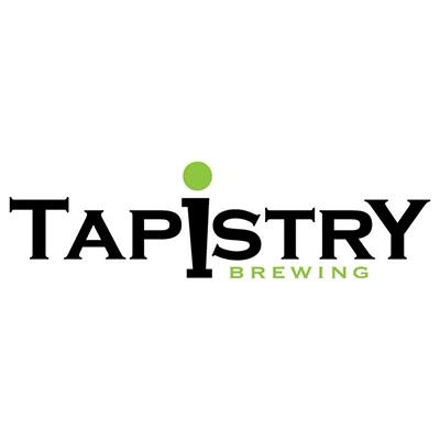tapistry-logo_sm-006c4ca7