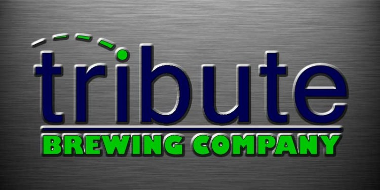 tribute_brewing_logo3d