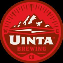 uinta_brewing_company_logo