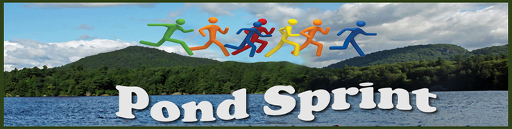 This image has an empty alt attribute; its file name is pond-sprint.jpg